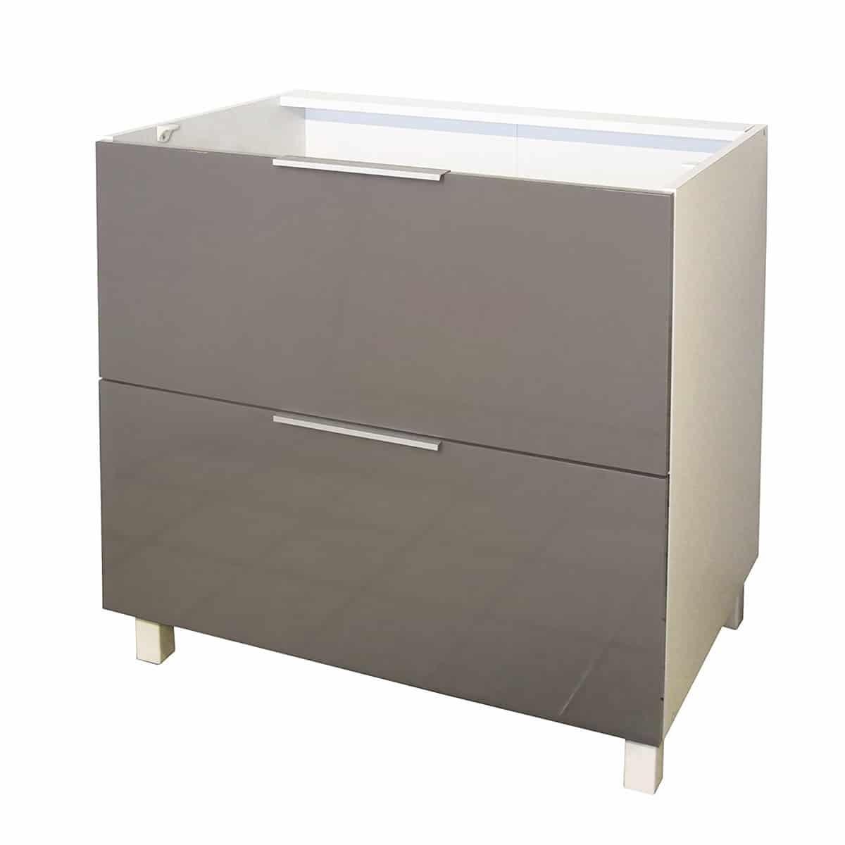 meuble-bas-2-tiroirs-80cm