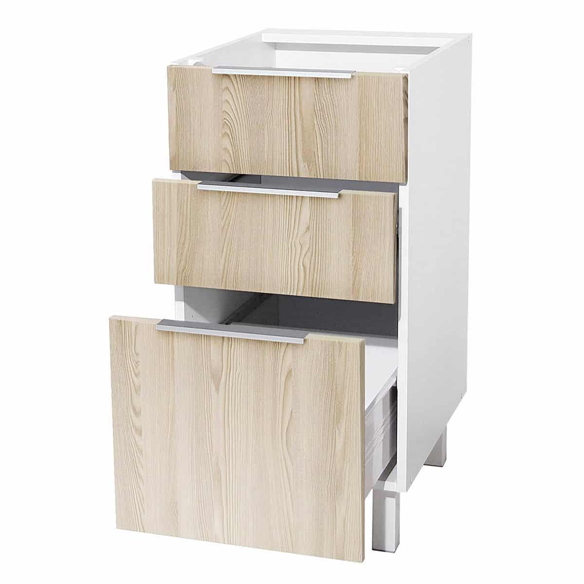 meuble-bas-3-tiroirs-40cm