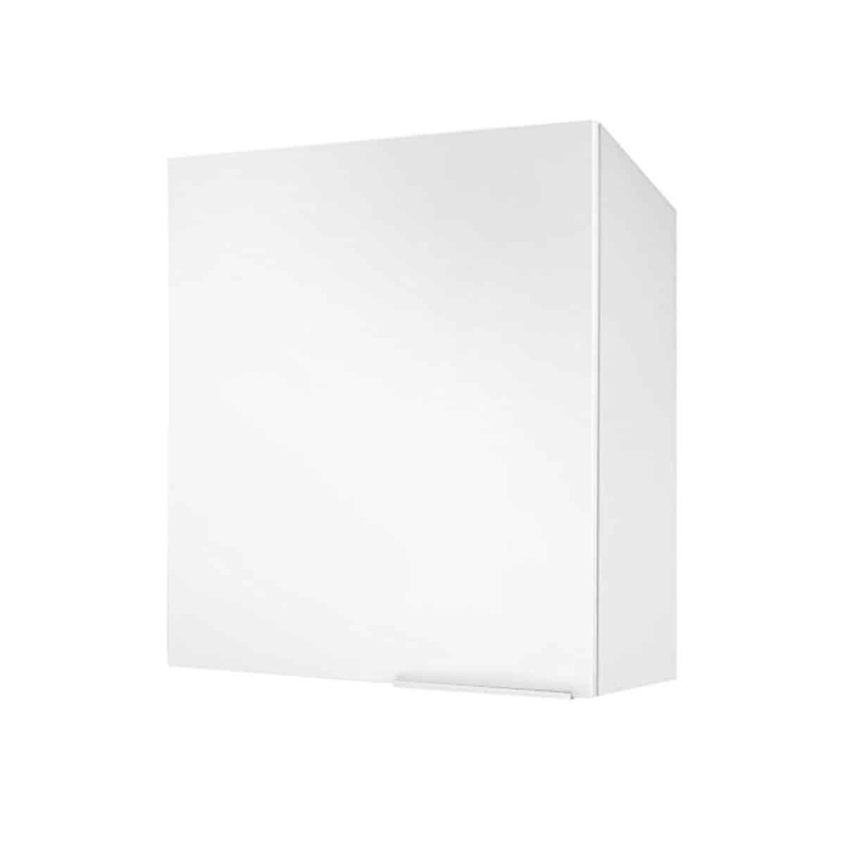 meuble-haut-1-porte-60cm