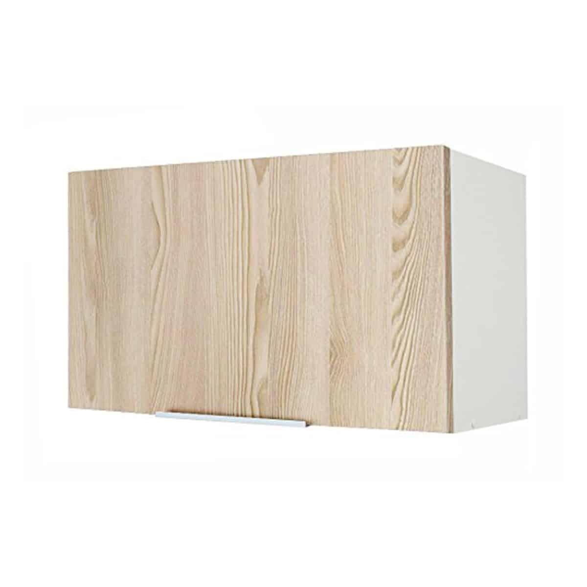 meuble-sur-hotte-60cm
