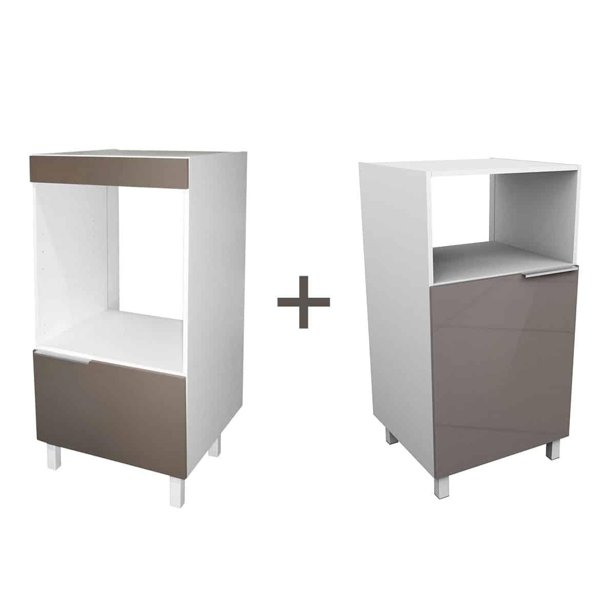 colonne-kit-four-et-micro-onde-60cm